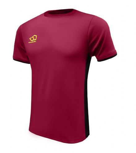 Wadebridge Training Tee